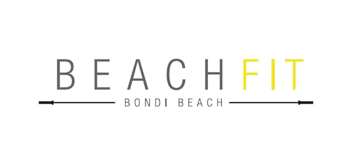 Beach Fit Bondi