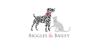 Biggles and Bailey