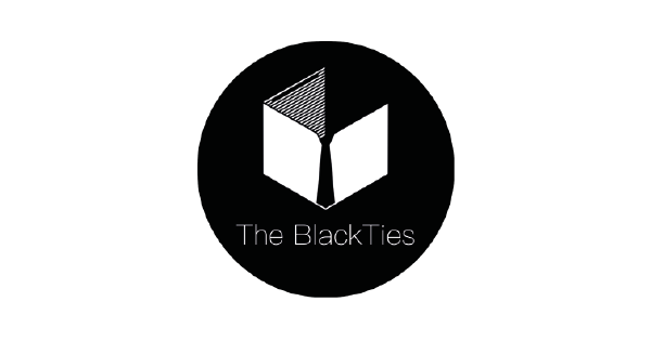 The BlackTies