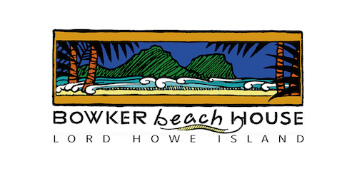 Bowker Beach House