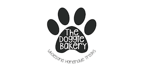 The Doggie Bakery Sydney