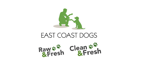 East Coast Dogs