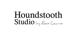 Houndstooth Studio