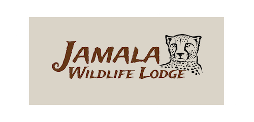 Jamala Wildlife Lodge