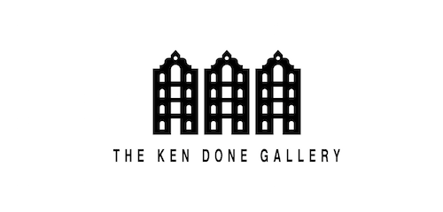 The Ken Done Gallery