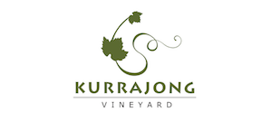 Kurrajong Vineyard