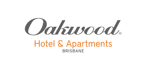 Oakwood Brisbane