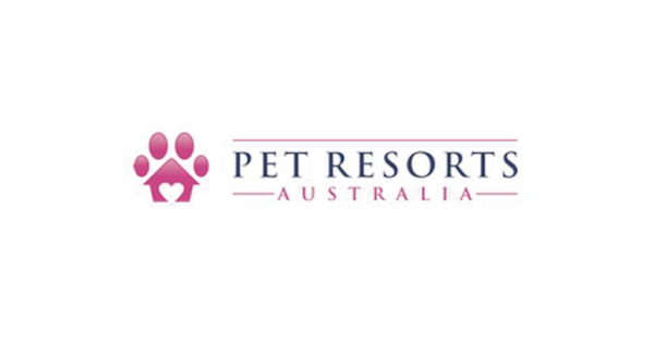 Pet Resorts Australia