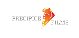 Precifice Films