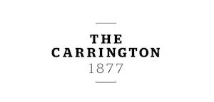 The Carrington Sydney