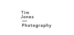 Tim Jones Photography