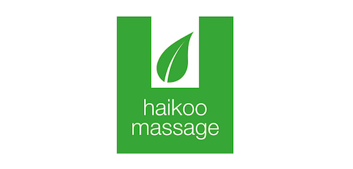 Haikoo Massage