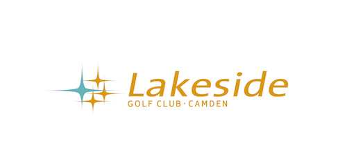 Lakeside Golf Club Camden