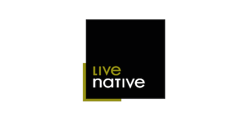 Live Native Skin Care