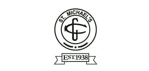 St Michael's Golf Club